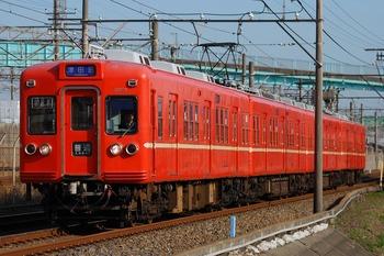 s-DSC_7912-2.jpg