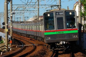 s-DSC_8409.jpg