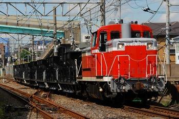 s-DSC_0084-1.jpg