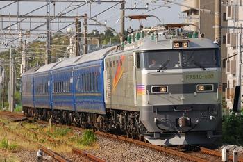 s-DSC_2401-1.jpg