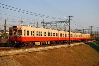 s-DSC_3635-1.jpg