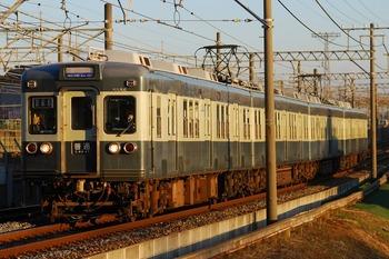 s-DSC_5350-1.jpg