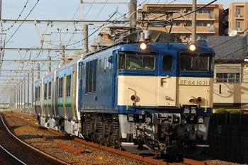 s-DSC_8715-1.jpg